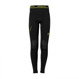 uhlsport-bionikframe-res-longtight-schwarz-f01-1005643-underwear-hosen-unterziehhose.jpg