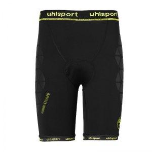 uhlsport-bionikframe-unpadded-short-schwarz-f01-1005640-underwear-hosen-unterziehhose.jpg