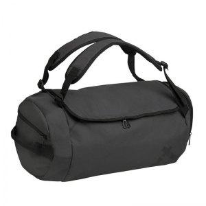 uhlsport-cape-bag-rucksacktasche-schwarz-f02-equipment-taschen-1004261.jpg