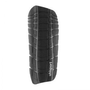 uhlsport-carbon-tec-schienbeinschuetzer-schwarz-f01-schoner-protektor-fussballequipment-zubehoer-1006786.jpg