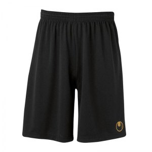uhlsport-center-basic-ii-short-kids-schwarz-f17-shorts-sporthose-teamswear-training-kurz-hose-pants-1003058.jpg