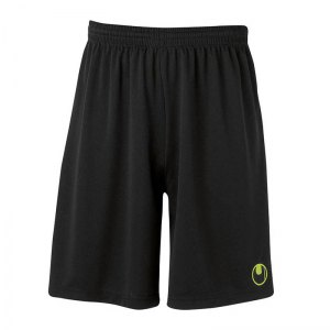 uhlsport-center-basic-ii-short-kids-schwarz-f19-shorts-sporthose-teamswear-training-kurz-hose-pants-1003058.jpg
