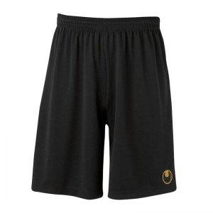 uhlsport-center-ii-short-mit-innenslip-schwarz-f17-klassisch-shorts-kurz-hose-sporthose-tragekomfort-1003059.jpg