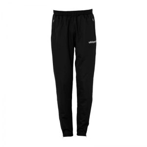 uhlsport-classic-trainingshose-damen-schwarz-f01-sporthose-women-frauen-trainingshose-sport-training-team-1005155.jpg
