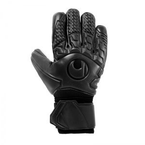 uhlsport-comfort-ag-hn-tw-handschuh-schwarz-f01-equipment-torwarthandschuhe-1011092.jpg