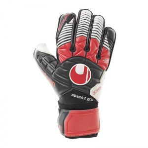 uhlsport-eliminator-absolutgrip-torwarthandschuh-goalkeeper-torspieler-equipment-schwarz-rot-weiss-f01-1000163.jpg