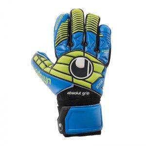 uhlsport-eliminator-absolutgrip-hn-schwarz-f01-torwarthandschuh-goalkeeper-gloves-torhueter-equipment-men-1000161.jpg