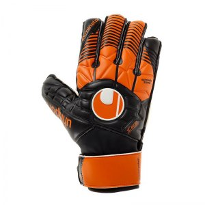 uhlsport-eliminator-soft-adv--handschuh-kids-f01-equipment-torspieler-keeper-gloves-torwart-handschuhe-1011034.jpg