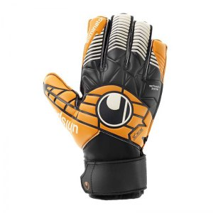 uhlsport-eliminator-soft-advanced-torwarthandschuh-goalkeeper-equipment-ausruestung-schwarz-orange-weiss-f01-1000182.jpg