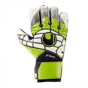 uhlsport-eliminator-soft-graphit-handschuh-f01-torwarthandschuh-goalkeeper-gloves-torhueter-equipment-men-1000191.jpg