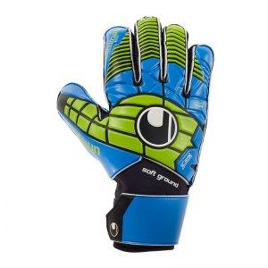 uhlsport-eliminator-soft-pro-handschuh-schwarz-f01-torwarthandschuh-goalkeeper-gloves-torhueter-equipment-men-1000181.jpg