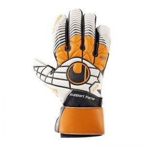 uhlsport-eliminator-soft-sf-herren-men-torspieler-handschuhe-fussball-ausstattung-f01-weiss-orange-1000171.jpg