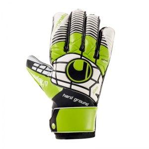 uhlsport-eliminator-starter-graphit-handschuh-f01-torwarthandschuh-goalkeeper-gloves-torhueter-equipment-men-1000192.jpg