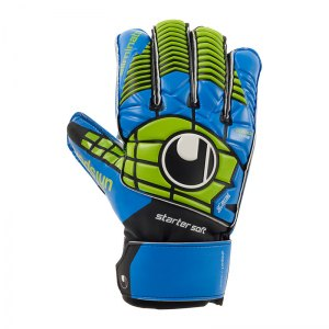 uhlsport-eliminator-starter-soft-schwarz-f01-torwarthandschuh-goalkeeper-gloves-torhueter-equipment-men-herren-1000184.jpg