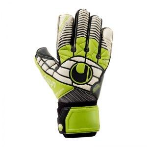 uhlsport-eliminator-super-graphit-handschuh-f01-torwarthandschuh-goalkeeper-gloves-torhueter-equipment-men-1000189.jpg