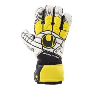 uhlsport-eliminator-supersoft-bionik-torspieler-handschuhe-fussball-ausstattung-f01-schwarz-1000164.jpg
