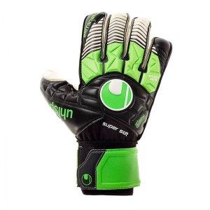 uhlsport-eliminator-supersoft-rf-handschuh-f01-equipment-torspieler-keeper-gloves-torwart-handschuhe-1011021.jpg