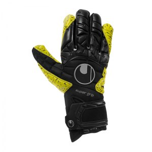 uhlsport-eliminator-unlimited-sg-hn-handschuh-f03-equipment-zubehoer-fussball-torwart-handschuh-1011006.jpg