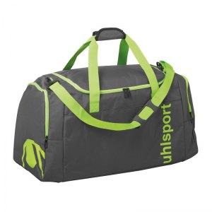 uhlsport-essential-2-0-75-l-sporttasche-f04-teamsport-mannschaft-rucksack-tasche-1004253.jpg