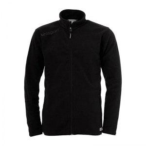 uhlsport-essential-fleecejacke-kids-schwarz-f01-fleece-jacket-trainingsjacke-sportjacke-freizeit-team-1005148.jpg