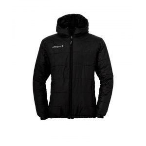 uhlsport-essential-steppjacke-schwarz-f01-jacke-jacket-freizeit-kapuze-teamsport-sportdress-1003261.jpg