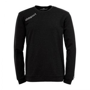 uhlsport-essential-sweatshirt-schwarz-f01-sweater-pullover-sportpullover-freizeit-elastisch-komfortabel-1002109.jpg