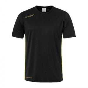 uhlsport-essential-trikot-kurzarm-kids-schwarz-f02-trikot-shortsleeve-teamausstattung-teamswear-fussball-match-training-1003341.jpg