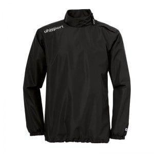 uhlsport-essential-windbreaker-schwarz-f01-jacket-windjacke-regenjacke-schutz-freizeit-training-1003251.jpg