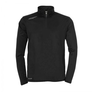 uhlsport-essential-ziptop-schwarz-weiss-f01-top-sporttop-training-sport-fussball-teamausstattung-1005171.jpg