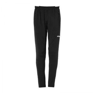 uhlsport-evo-hose-lang-training-schwarz-f09-sporthose-trainingshose-fussball-long-pants-1005166.jpg