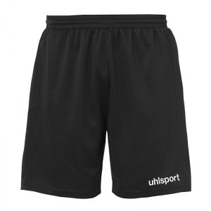 uhlsport-goal-short-hose-kurz-kids-schwarz-f09-shorts-fussball-trainingshose-sporthose-trainingsshorts--1003335.jpg