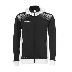 uhlsport-goal-tec-kapuzenjacke-schwarz-weiss-f01-kapuze-sportjacke-trainingsjacke-training-vereinsausstattung-teamswear-1005165.jpg