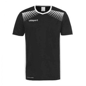 uhlsport-goal-trikot-kurzarm-kids-schwarz-weiss-f01-trikot-shortsleeve-kurzarm-fussball-team-mannschaft-1003332.jpg