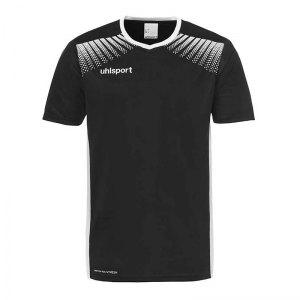 uhlsport-goal-trikot-kurzarm-schwarz-weiss-f01-trikot-shortsleeve-kurzarm-fussball-team-mannschaft-1003332.jpg