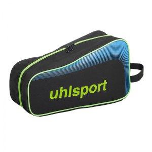 uhlsport-goalkeeper-bag-torwarttasche-schwarz-f07-tasche-transport-torhueter-equipment-zubehoer-ausstattung-1004234.jpg