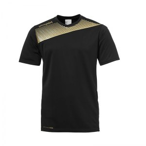 uhlsport-liga-2-0-trikot-kurzarm-schwarz-gold-f03-jersey-shortsleeve-teamsport-vereine-mannschaften-men-herren-1003283.jpg