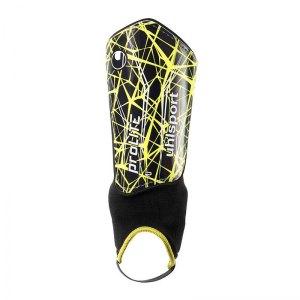 uhlsport-pro-lite-schienbeinschoner-equipment-schutz-protect-fussballaccessoires-schwarz-f01-1006783.jpg