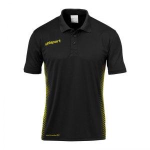 uhlsport-score-poloshirt-schwarz-gelb-f07-teamsport-mannschaft-oberteil-bekleidung-textilien-1002148.jpg