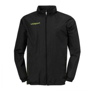 uhlsport-score-regenjacke-schwarz-gruen-f06-teamsport-mannschaft-allwetterjacke-jacket-wind-1003352.jpg
