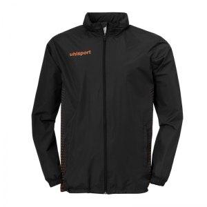 uhlsport-score-regenjacke-schwarz-orange-kids-f09-teamsport-mannschaft-allwetterjacke-jacket-wind-1003352.jpg