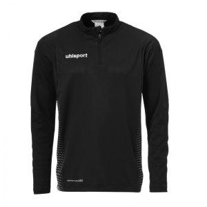 uhlsport-score-ziptop-sweatshirt-schwarz-kids-f01-teamsport-mannschaft-oberteil-top-bekleidung-textil-sport-1002146.jpg