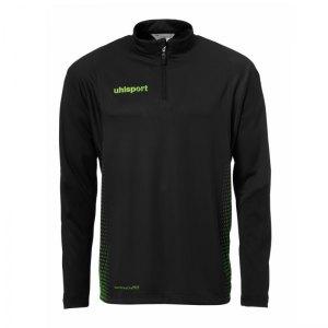 uhlsport-score-ziptop-sweatshirt-schwarz-kids-f06-teamsport-mannschaft-oberteil-top-bekleidung-textil-sport-1002146.jpg