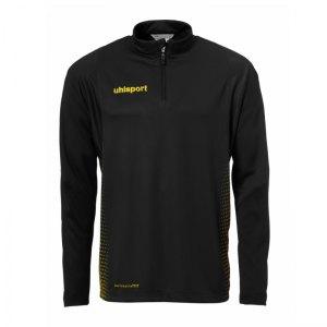 uhlsport-score-ziptop-sweatshirt-schwarz-kids-f07-teamsport-mannschaft-oberteil-top-bekleidung-textil-sport-1002146.jpg