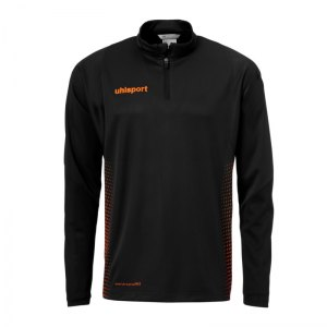 uhlsport-score-ziptop-sweatshirt-kids-schwarz-f09-teamsport-mannschaft-oberteil-top-bekleidung-textil-sport-1002146.jpg