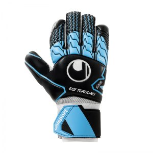 uhlsport-soft-hn-comp-tw-handschuh-schwarz-f01-equipment-torwarthandschuhe-1011099.jpg