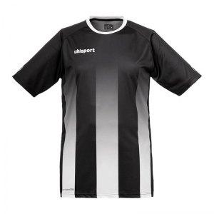 uhlsport-stripe-trikot-kurzarm-schwarz-weiss-f02-shortsleeve-trikot-kurz-kurzarm-teamsport-vereinsausstattung-training-match-1003256.jpg