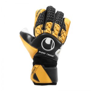 uhlsport-tensiongreen-super-r-tw-handschuh-f01-goalie-gloves-equipment-zubehoer-keeper-ausstattung-ausruestung-1011076.jpg