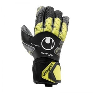 uhlsport-supergrip-bionik-torwarthandschuh-f01-torhueterausruestung-keeper-goalie-equipment-zubehoer-ausstattung-1011064.jpg