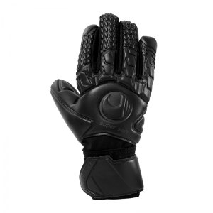 uhlsport-supersoft-hn-torwarthandschuh-schwarz-f03-equipment-goalie-keeper-torhueterzubehoer-fussballausruestung-1011082.jpg