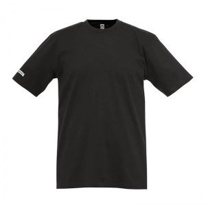 uhlsport-team-t-shirt-kids-schwarz-f01-shirt-shortsleeve-trainingsshirt-teamausstattung-verein-komfort-bewegungsfreiheit-1002108.jpg